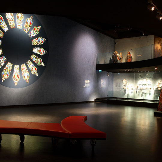 http://www.museoduomomonza.it/wp-content/uploads/2016/02/MG_4679-copia-540x540.jpg
