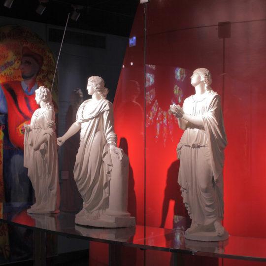 http://www.museoduomomonza.it/wp-content/uploads/2016/02/Museo-Gaiani_Chia-e-gessi-copia-540x540.jpg