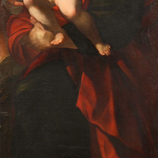 http://www.museoduomomonza.it/wp-content/uploads/2016/07/Ercole-Procaccini-san-Giuseppe-col-bambino-b-copia-540x540.jpg