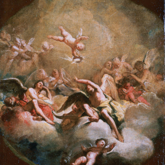 http://www.museoduomomonza.it/wp-content/uploads/2016/07/borroni-gloria-ok-540x540.jpg