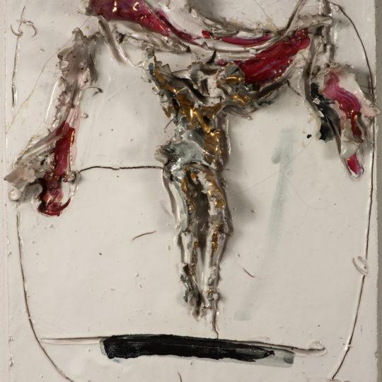 http://www.museoduomomonza.it/wp-content/uploads/2016/07/fontana-540x540.jpg