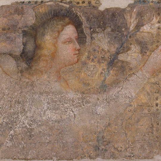 http://www.museoduomomonza.it/wp-content/uploads/2016/07/sm-strada_2-540x540.jpg