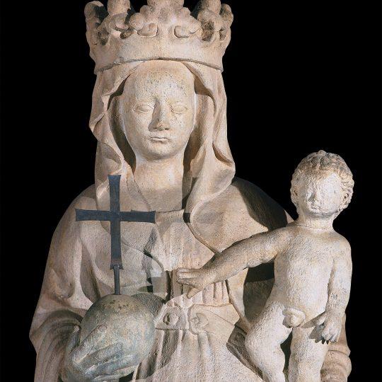 http://www.museoduomomonza.it/wp-content/uploads/2016/07/smaria-strada-nero-540x540.jpg