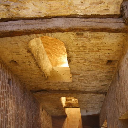 http://www.museoduomomonza.it/wp-content/uploads/2016/07/torre-interno-3-540x540.jpg