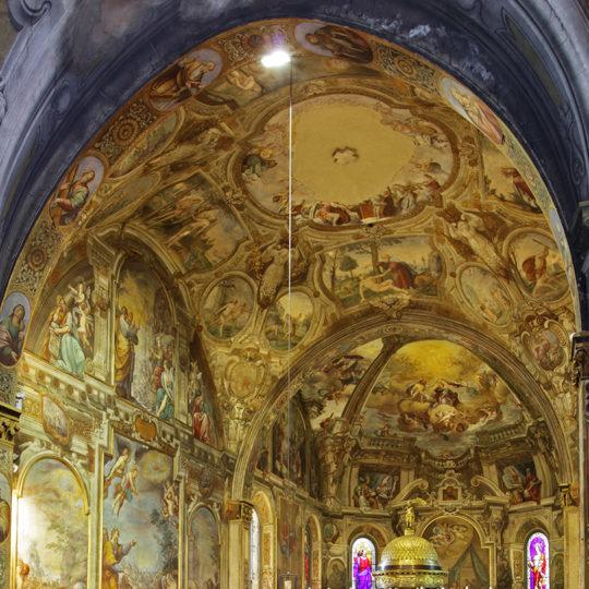 http://www.museoduomomonza.it/wp-content/uploads/2016/07/volta-altare-maggiore-540x540.jpg