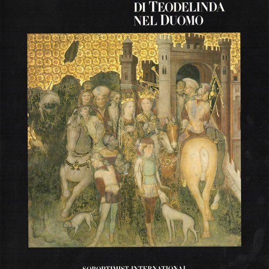 http://www.museoduomomonza.it/wp-content/uploads/2016/12/COPERTINA-LIBRO-540x540.jpg