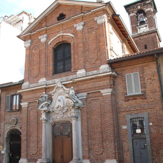 http://www.museoduomomonza.it/wp-content/uploads/2016/12/oggi_1-540x540.jpg