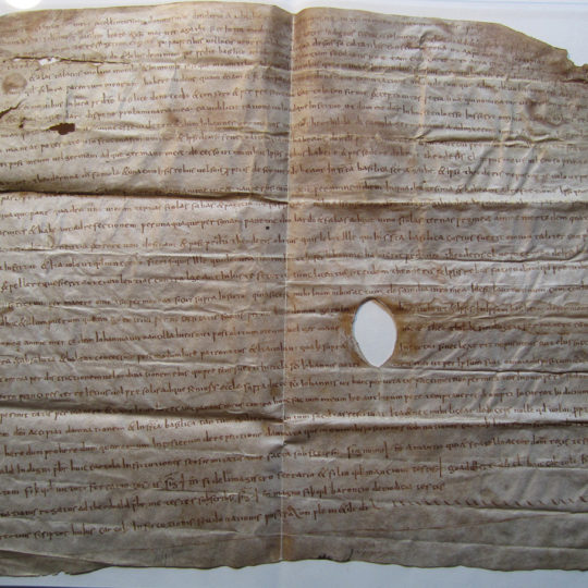 http://www.museoduomomonza.it/wp-content/uploads/2016/12/pergamena-540x540.jpg