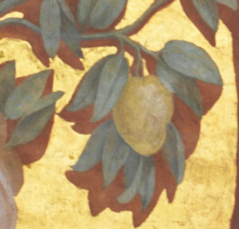 http://www.museoduomomonza.it/wp-content/uploads/2018/07/albero-vita-copia.jpg