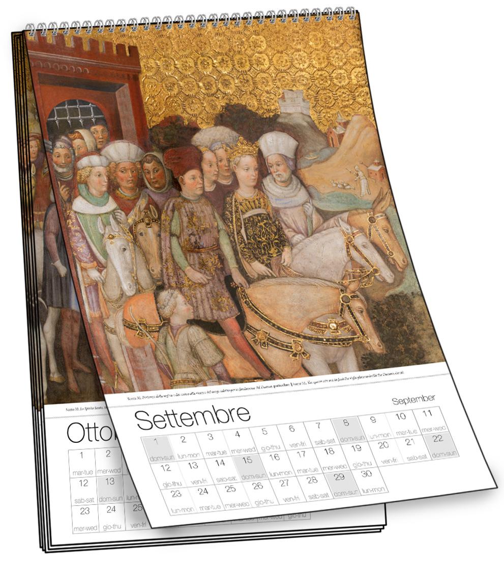 calendario-19.jpg