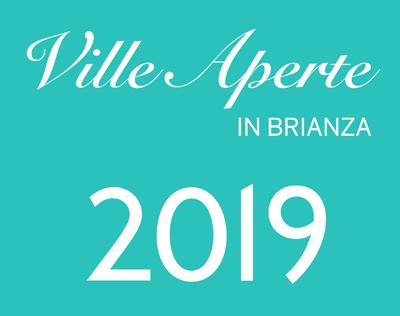 http://www.museoduomomonza.it/wp-content/uploads/2019/09/Ville-Aperte-Logo.jpg