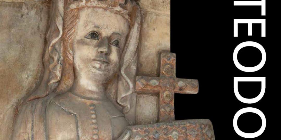 http://www.museoduomomonza.it/wp-content/uploads/2019/10/atti-cover-1200x1596-1080x540.jpg
