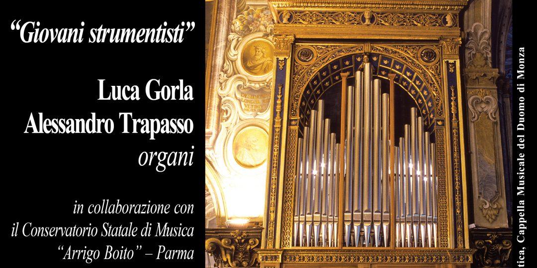 http://www.museoduomomonza.it/wp-content/uploads/2020/01/gennaio-2020_-1080x540.jpg
