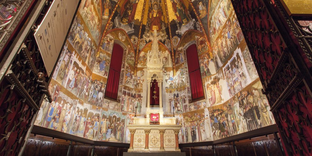 http://www.museoduomomonza.it/wp-content/uploads/2020/03/interno-capella-ok-3-copia-1080x540.jpg